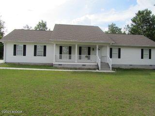1383 Hamlin Rd, Lizella, GA 31052