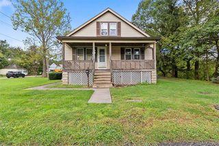 515 Barckhoff St, Pittsburgh, PA 15235