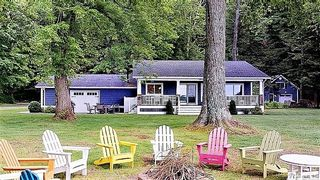 4501 Warners Bay Rd, Bemus Point, NY 14712