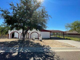 192 Vista Hermosa, Zapata, TX 78076
