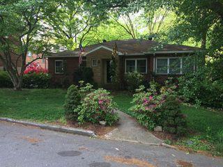 1335 Briarwood Dr NE, Atlanta, GA 30306