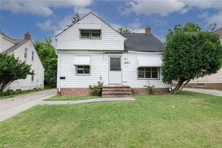 19225 Stockton Ave, Maple Heights, OH 44137