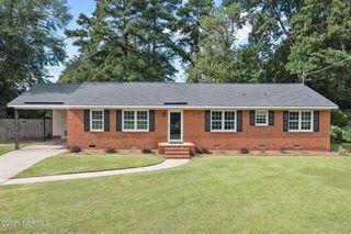 105 Templeton Dr, Greenville, NC 27858