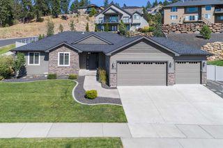9414 N Phoebe St, Spokane, WA 99208