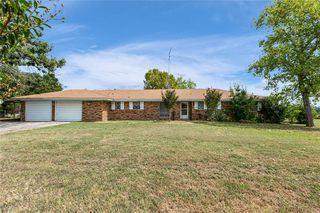 113 Hilltop St, Riesel, TX 76682