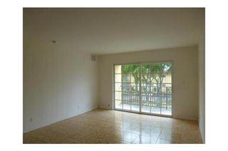 4507 Treehouse Ln, Fort Lauderdale, FL 33319