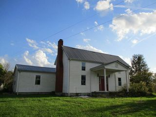 11440 Irvine Rd, Winchester, KY 40391
