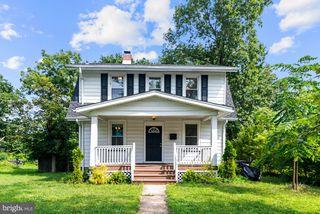 307 Washington St, Mount Holly, NJ 08060