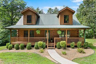 194 Cherokee Cv, Rutledge, TN 37861