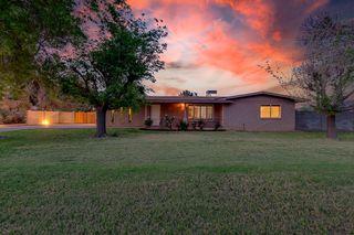 4246 E Emelita Ave, Mesa, AZ 85206