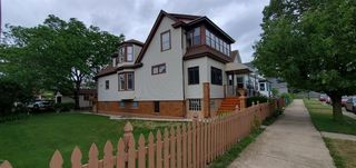 1414 Roberts Ave, Whiting, IN 46394