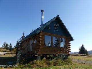 17750 Woodhead St, Ninilchik, AK 99639