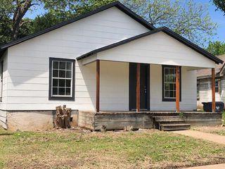 2613 Colonial Ave, Waco, TX 76707