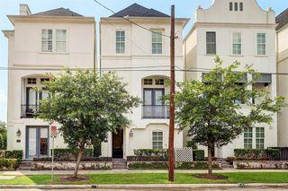 2330 Hutchins St, Houston, TX 77004
