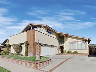 3140 Marna Ave, Long Beach, CA 90808