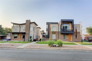 2734 W 43rd Ave, Denver, CO 80211