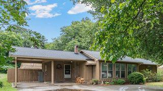 16 Pine Grove Rd, Cartersville, GA 30120