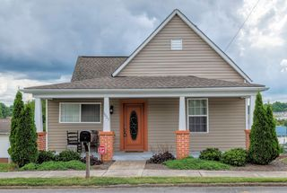 1025 Wray St, Knoxville, TN 37917