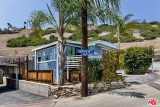 16321 Pacific Coast Hwy #24, Pacific Palisades, CA 90272