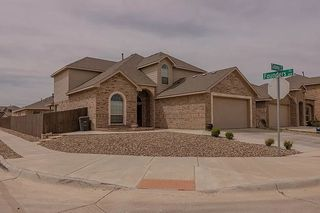6501 Colony Rd, Midland, TX 79706