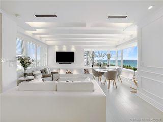 5255 Collins Ave #6F, Miami Beach, FL 33140