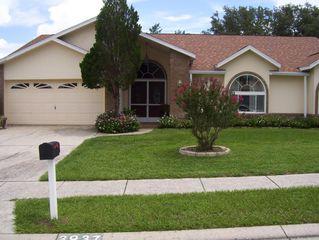 3937 W Featheredge Ct, Lecanto, FL 34461
