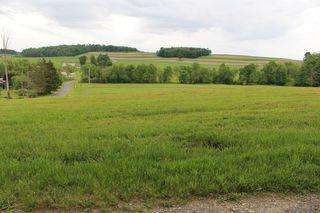 Home Camp, Rockton, PA 15856