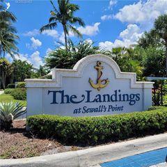 2618 NE Sabal Palm Way, Jensen Beach, FL 34957