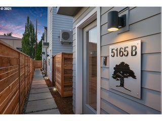 5165 N Michigan Ave #B, Portland, OR 97217