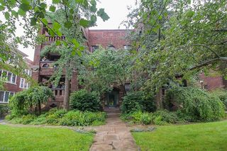 2661 Euclid Heights Blvd #7, Cleveland Heights, OH 44106