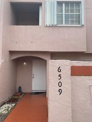 6509 SW 129th Ave #1, Miami, FL 33183