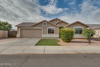 725 E Roberts Ave, Buckeye, AZ 85326