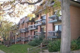 1555 Broadway St, Boulder, CO 80302