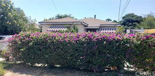 1080 Wilson St, San Bernardino, CA 92411