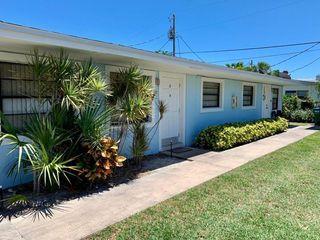 441 Monroe Ave #6, Cape Canaveral, FL 32920