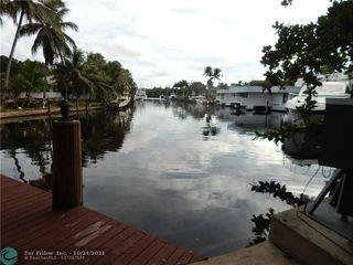 2500 Riverland Rd, Fort Lauderdale, FL 33312