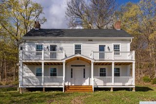 181 Vedder Rd, Catskill, NY 12414