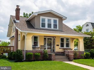 78 N Prospect Ave, Norristown, PA 19403