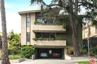 1341 Centinela Ave #102, Santa Monica, CA 90404