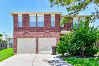 11938 Sonora Springs Dr, Tomball, TX 77375