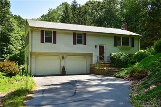 81 Old Kent Rd N, Tolland, CT 06084