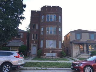 10140 S Rhodes Ave, Chicago, IL 60628