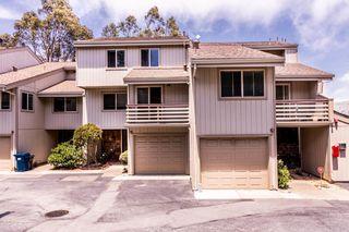 306 Philip Dr, Daly City, CA 94015