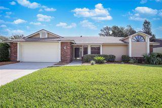 421 Ringwood Cir, Winter Springs, FL 32708