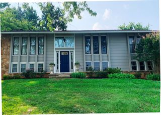 248 Newport Rd, Knoxville, TN 37934