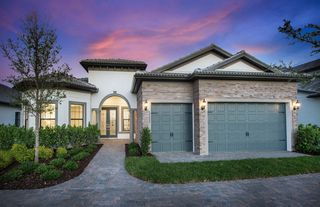 WildBlue, Fort Myers, FL 33928