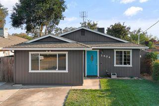 1404 Youngs Ave, Sacramento, CA 95838