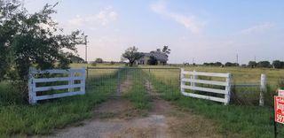44 Private Road 553, Brady, TX 76825