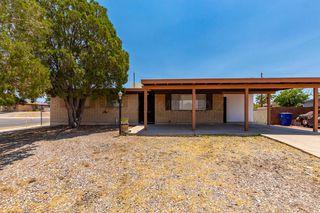 8326 E 7th St, Tucson, AZ 85710