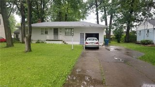 3036 Hadley Ave, Youngstown, OH 44505